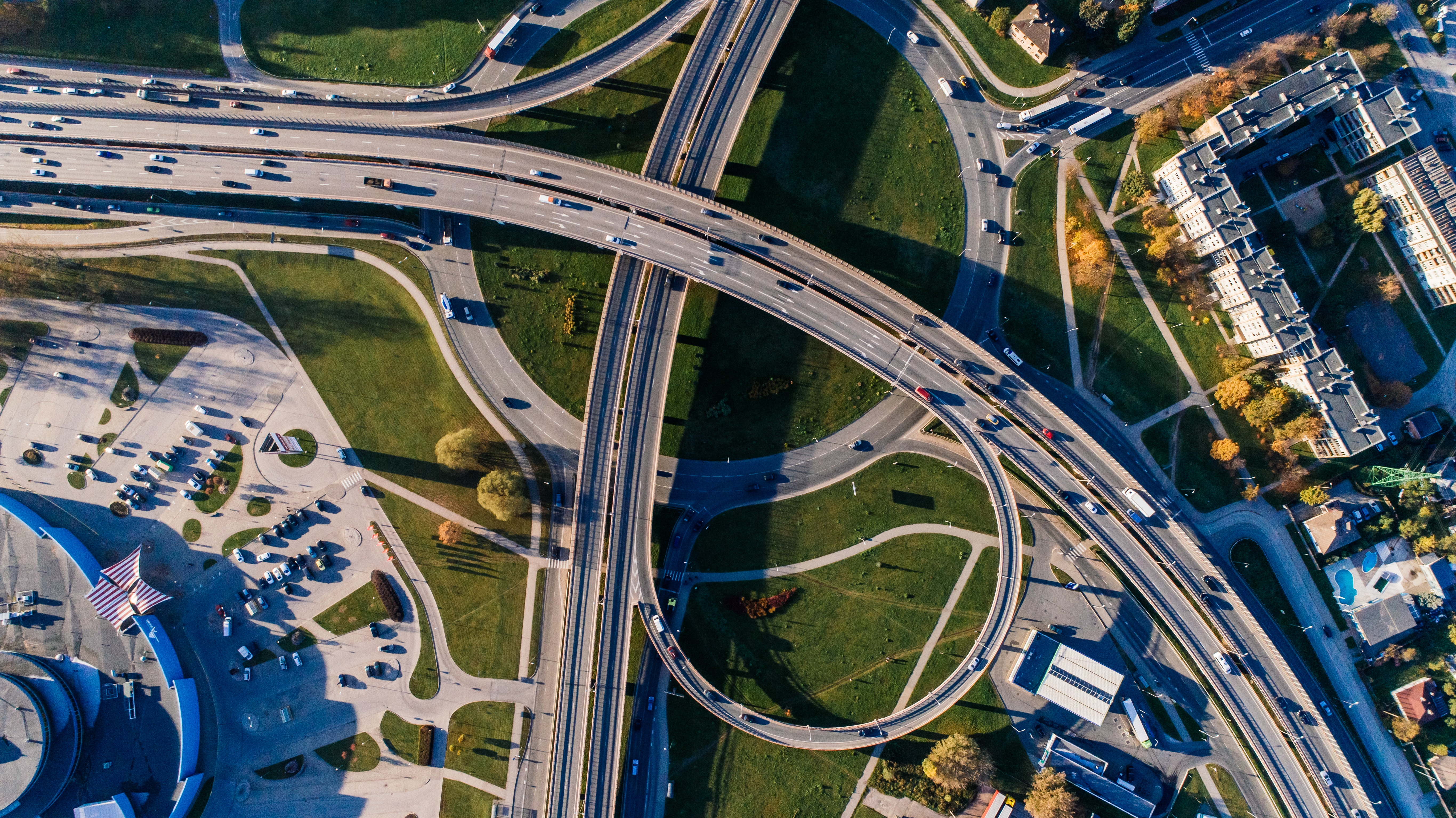 Innovative Concrete Technology for Bridge Safety