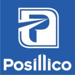 Posillico Inc. Accelerated Bridge Construction and Fiber Reinforced Concrete